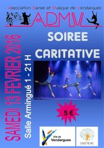 affiche-soiree-caritative-ADMV-2016