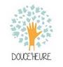 DOUCE'HEURE, l'association qui contribue au confort et au bien-être des enfants hospitalisés